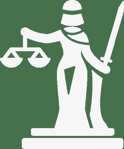 Corfee Stone Law Corporation